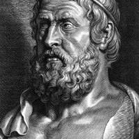 Sofocle, biografia e tragedie: Antigone ed Edipo Re