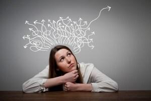 L'ansia da maturità è assolutamente fisiologica. Ma saperla gestire può aiutarci a rendere di più e a vivere meglio
