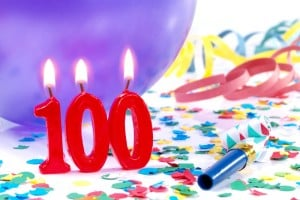 100 giorni maturità 2018: consigli per iniziare bene