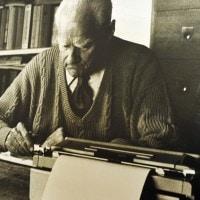 Alberto Moravia: vita opere e pensiero