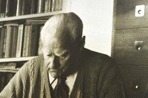 Alberto Moravia tra le tracce della Maturità 2021? Ripassalo con le sue frasi più celebri