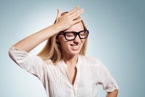 Come evitare i vuoti di memoria all'orale di maturità