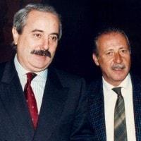 Tema sulla mafia e sulla criminalità organizzata