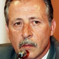 La morte di Paolo Borsellino e la strage di via D'Amelio