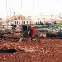Strage di Capaci: riassunto dell'attentato del 23 Maggio 1992