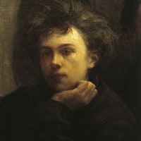 Arthur Rimbaud: biografia, opere e stile