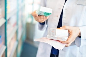 Farmacia: facoltà alternative a Medicina