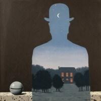Surrealismo nell'arte: significato, opere e artisti