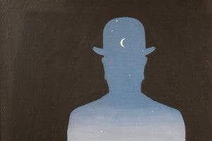 Il tema dell'identità è sempre al centro dell'opera di Pirandello