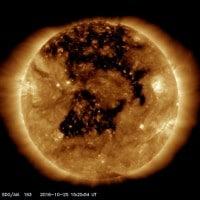 Il Sole: struttura e spiegazione della stella del Sistema Solare