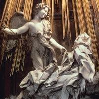 Barocco nell'arte: significato e caratteristiche