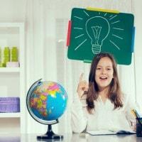 Tesine terza media 2021: idee originali per percorsi multidisciplinari