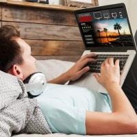 Maturità 2019: le serie TV per rilassarti, divertirti e distrarti (ma non troppo) dallo studio