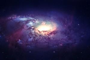 Tesina per la Maturità sullo spazio e il tempo