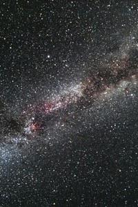 Via Lattea