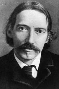 Robert Louis Stevenson: scrittore, poeta e drammaturgo scozzese