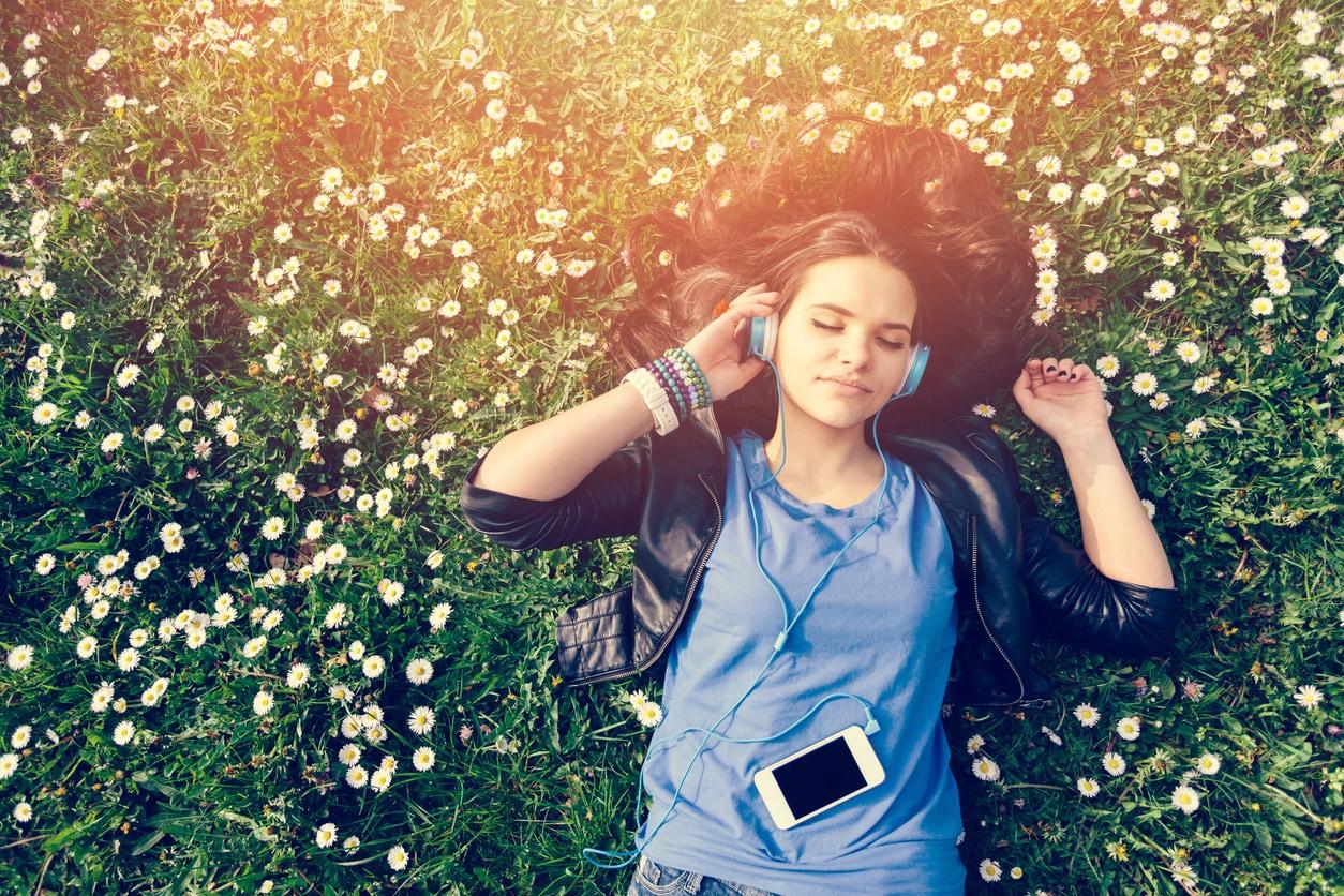 Tesina Di Terza Media Sulla Musica Per Lesame 2019 Studentiit