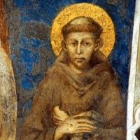 San Francesco d'Assisi: Cantico delle Creature, vita e pensiero