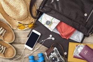 Viaggio di Maturità: idee per mixare la cultura al divertimento