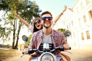 Viaggio di Maturità: mete low cost