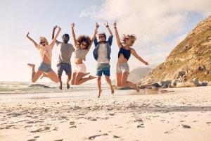 Viaggio di Maturità: sempre una buona idea