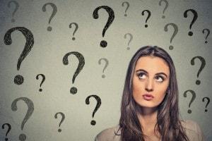 Test Invalsi: a cosa servono?