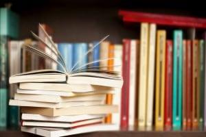 Quanto costeranno i libri di testo