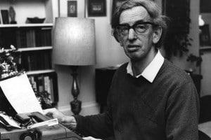 Eric Hobsbawm, storico inglese (1917-2012)