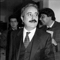 80 anni dalla nascita di Giovanni Falcone