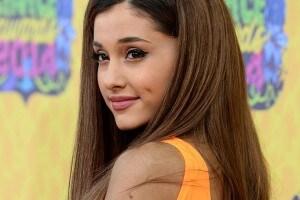 Attentato al concerto di Ariana Grande a Manchester