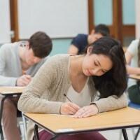 Tema d'attualità prima prova maturità: i consigli del docente