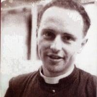 Don Milani: biografia, pedagogia, libri