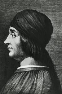 Matteo Maria Boiardo (1441-1494), scrittore e poeta
