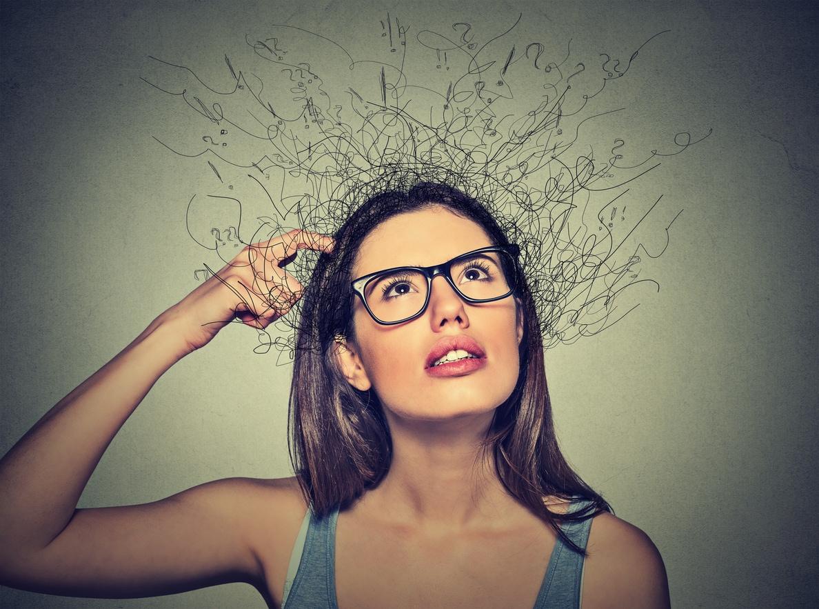 I 10 libri sulla memoria che ti faranno cambiare il modo di studiare