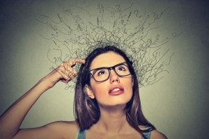 Come memorizzare velocemente e imparare tutto in fretta