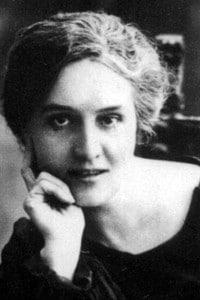 Sibilla Aleramo: scrittrice e poetessa italiana