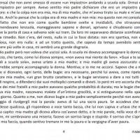 Prove Invalsi terza media: domande di Italiano 2017