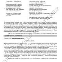 Tipologia B - Ambito socio-economico