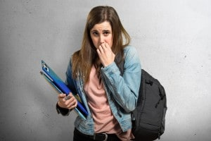 Autostima e rendimento scolastico: i consigli della psicologa