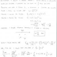 Foto seconda prova matematica 2017: soluzione quesito 2