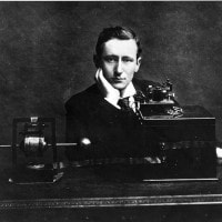 Guglielmo Marconi: biografia e scoperte dell'inventore della radio