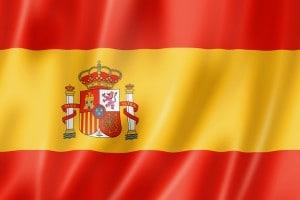 Traduzione seconda prova spagnolo, cosa è uscito nelle tracce?