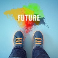 Scuole superiori innovative: viaggio nella scuola del futuro