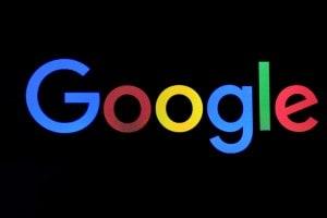 Lo scorso settembre Google ha compiuto 20 anni. Ecco come affrontare una possibile traccia scelta dal MIUR sul tema
