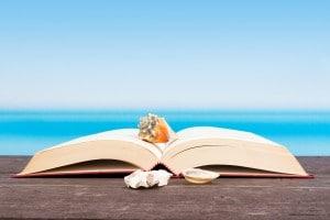 Riassunti dei libri per le vacanze