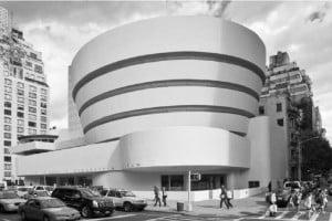 Uscite le date per il test di architettura 2018