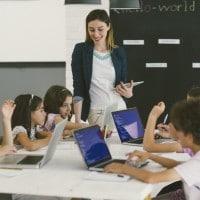 Freinet: metodo, pedagogia e libri