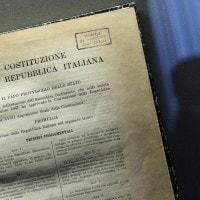 Maturità 2019, cosa studiare per Cittadinanza e Costituzione