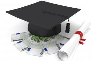 Come funziona e quanto costa il riscatto della laurea