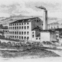 Rivoluzione industriale: storia, cronologia, caratteristiche